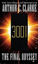 3001: The Final Odyssey