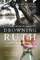 Drowning Ruth: A Novel (Oprah