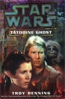 Tatooine Ghost (Star Wars)