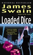 Loaded Dice: A Tony Valentine Novel