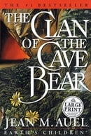 The Clan of the Cave Bear (Earth