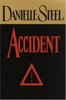 Accident (Danielle Steel)