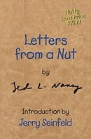 Letters from a Nut