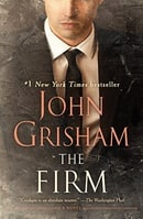 The Firm