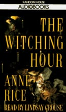 The Witching Hour (Anne Rice)