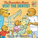The Berenstain Bears Visit the Dentist