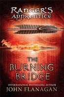 The Burning Bridge (Ranger