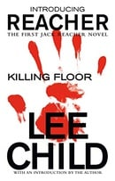 Killing Floor (Jack Reacher)