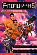 The Other (Animorphs, No. 40)