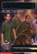 The Resistance (Animorphs, No. 47)