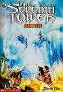 Aenir (The Seventh Tower #3)