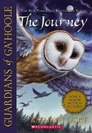 The Journey (Guardians of Ga