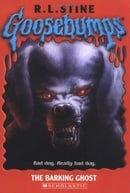 Goosebumps: The Barking Ghost