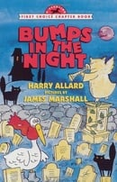 Bumps in the Night (First Choice Chapter Book)