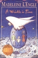 A Wrinkle in Time (Time Quartet)