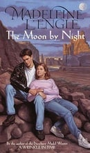 The Moon by Night (Austin Family, Book 2)