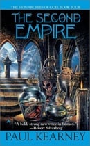 The Second Empire (Monarchies of God)