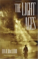 The Light Ages