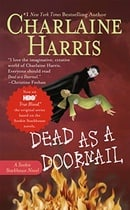 Dead as a Doornail (Sookie Stackhouse, Book 5)