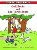 Goldilocks and the Three Bears (Beginner