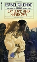 Of Love and Shadows