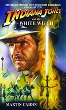 Indiana Jones and the White Witch