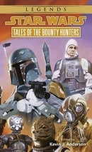 Star Wars: Tales of the Bounty Hunters