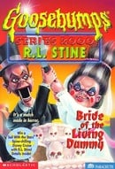 Bride of the Living Dummy (Goosebumps Series 2000, No 2)