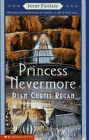 Princess Nevermore (Point Fantasy)