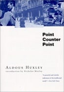 Point Counter Point (British Literature)