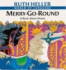Merry-Go-Round: A Book About Nouns (Turtleback School & Library Binding Edition) (World of Language