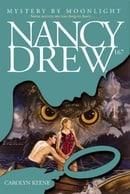 Mystery by Moonlight (Nancy Drew Digest, Book 167)