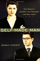 Self-Made Man: One Woman