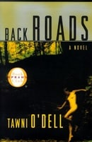 Back Roads (Oprah