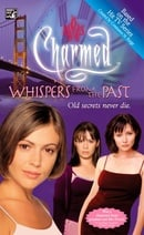 Whispers from the Past  (Charmed)
