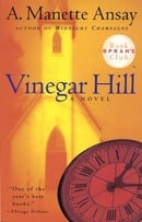 Vinegar Hill: A Novel