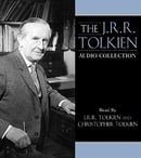 The J.R.R. Tolkien Audio Collection