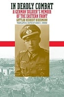 In Deadly Combat: A German Soldier