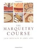 Marquetry Course