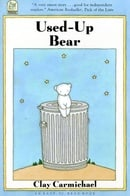 Used-Up Bear (Easy-to-read Book)