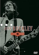 Jeff Buckley - Live in Chicago