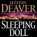 The Sleeping Doll: A Novel (Kathryn Dance Novels)