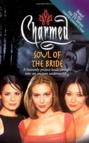 Soul of the Bride (Charmed)