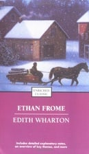 Ethan Frome (Enriched Classics)