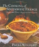 The Cooking of Southwest France : Recipes from France