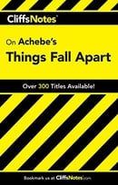 CliffsNotes on Achebe
