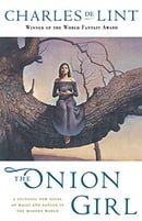 The Onion Girl