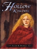 The Literacy Bridge - Large Print - The Hollow Kingdom