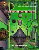 Dataware (Alternity Sci-Fi Roleplaying, #2811)