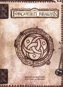 Forgotten Realms Campaign Setting (Dungeons & Dragons d20 3.0 Fantasy Roleplaying, Forgotten Realms